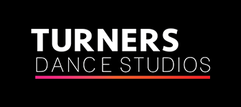 Turners Dance Studios
