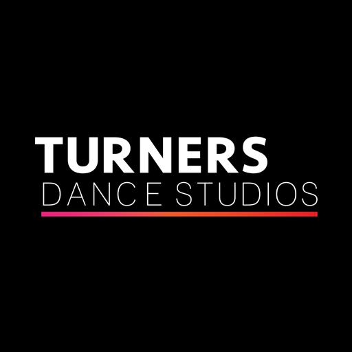 TURNERS DANCE STUDIOS