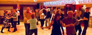 turners_dance_slide1