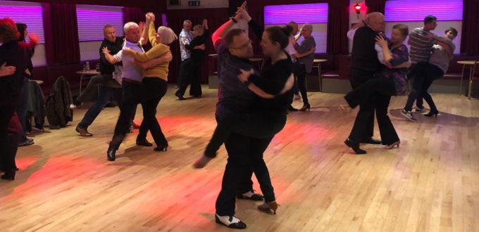 turners_dance_slide6
