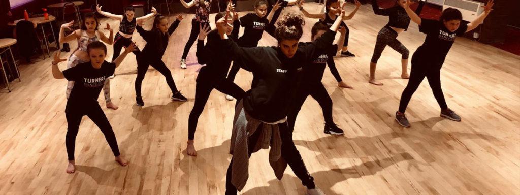 turners_dance_slide7